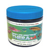 New Life Spectrum Thera+A Regular Formula Fish Food Small Fish 280g