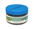 New Life Spectrum Thera+A Regular Formula Fish Food Tropical Fish 60g