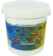 New Life Spectrum Surface Feeder Formula Fish Food 2kg