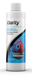 Seachem Clarity 250mL